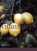 Stora boken om vitaminer