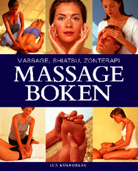 Massageboken