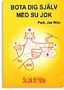 Bota dig själv med SU JOK