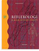 Reflexologi och meridianterapi