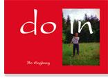 Do In