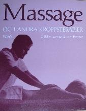 Massage och andra kroppsterapier