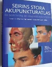 Seirins Stora Akupunkturatlas   Slut från förlaget