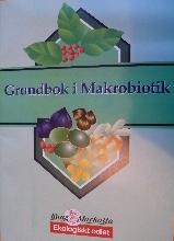 Grundbok i makrobiotik