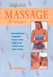 Massage för nybörjare