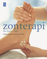 Zonterapi för bättre hälsa