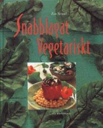 Snabblagat vegetariskt