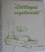"""""""Lättlagat Vegetariskt"""""""