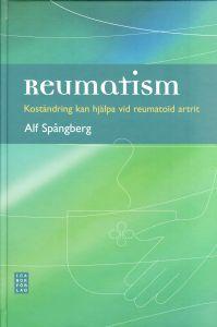 reumatoid artrit kost