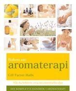 Boken om aromaterapi