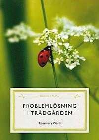 Problemlösning i trädgården