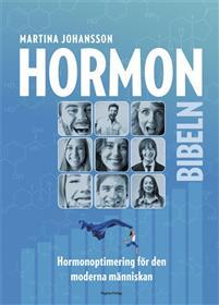 Hormon Bibeln