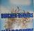 Bircher-Benners HÄLSOGUIDE