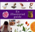 Aromaterapi  En illustrerad guide