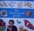 Vitaminer & Mineraler  En illustrerad guide
