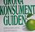 Gröna konsumentguiden