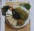 Groddar, alger & tofu