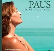Paus : en liten bok om konsten att landa