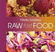 Raw Fast Food